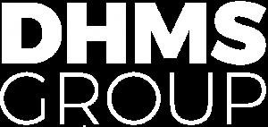 DHMS Group Logo