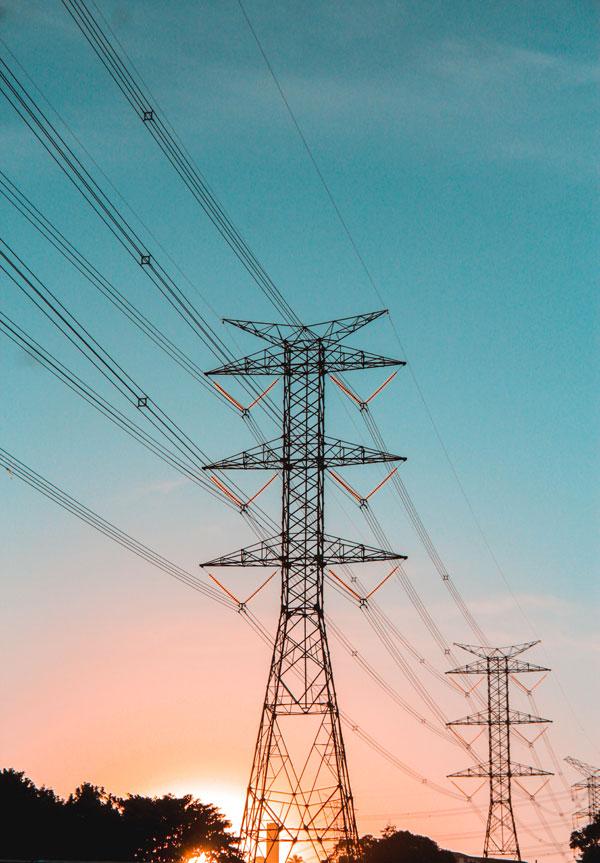 Missold Business Energy